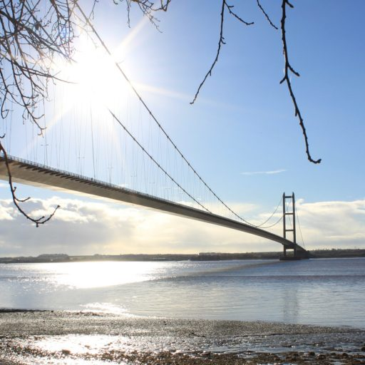 cropped-humber-bridge-356603_1920.jpg